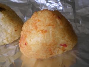 完熟ゴーヤで作る甘ーいゴーヤ味噌