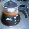 アイスが最高!簡単 水出しコーヒー