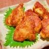 お弁当にもオススメ♪鶏肉のケチャップピカタ