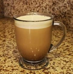 バターコーヒー 完全無欠コーヒー