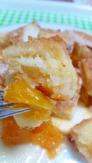 食パン&スイーツ・ロイヤルミルクティー風味