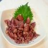 簡単★ホタルイカの美味しい食べ方