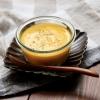 ブレンダーで、簡単!かぼちゃスープ