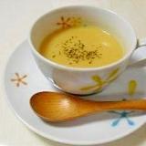 栄養満点!かんたん野菜スープ