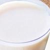 簡単★基本の牛乳ゼリー