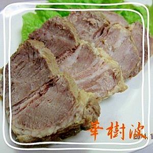 正月料理☆煮豚