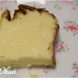 メチャウマ簡単☆HBでチーズケーキ
