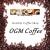 OGM Coffee