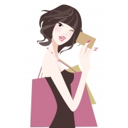 ママファッションさんのプロフィール画像
