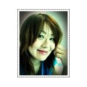 山本茜騎手公式ブログ ~ 茜 - ...