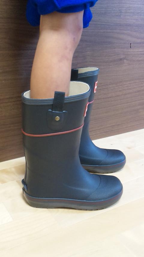 《HUMMRE》ハマー H3-21 長靴 ...