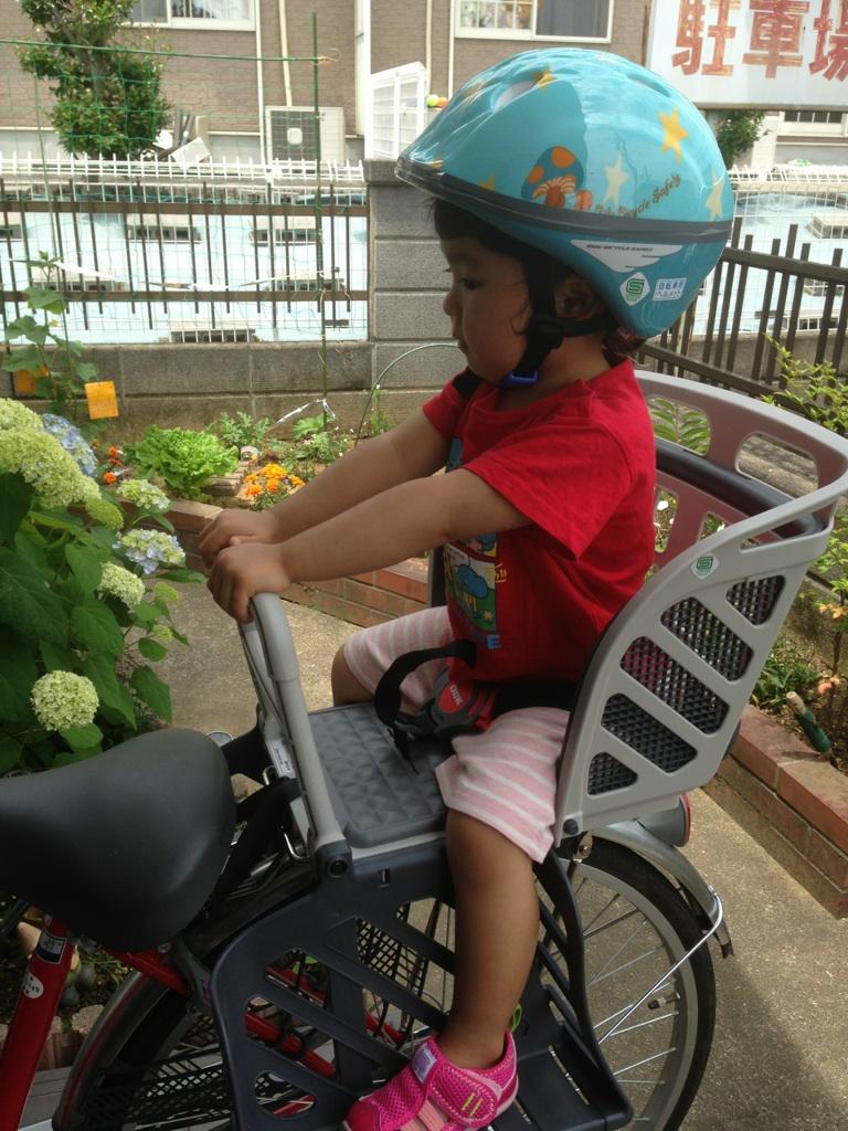 ... 子供椅子)(自転車グッズの