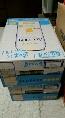 「【送料無料】サントリー オールフリー 500ml×2ケース(48本)」の商品レビュー詳細を見る