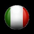 イタリアーノ☆マメ☆さん