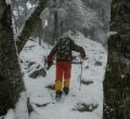 snowpeak1023さん