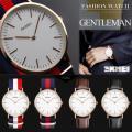 「選べるバンド素材!高級感を漂わせ、ビジネスから普段使いまで。SKMEI 高級感 メンズ 腕時計 ファッション ウォッチ ビジネスに プレゼントに 男女両用 防水 レザー ナイロン ベルト ◇FAM-WATCH-1181」の商品レビュー詳細を見る