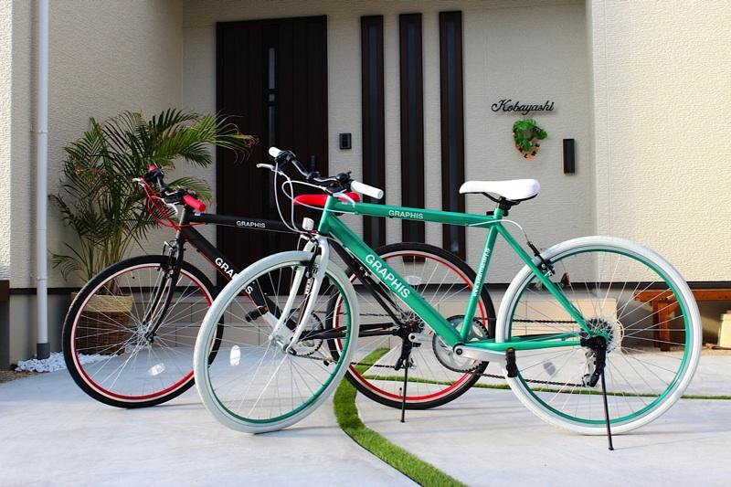 自転車 メンズ レディース 通販 ...