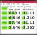 ��microSD������ 128GB Class10 UHS-I 80MB/s (SDC10G2/128GBFR) Kingston[�ޥ�����SD������ SDXC ��® ������ ������� �ǥ������� ��Ͽ�� microSDcard ]�פξ��ʥ�ӥ塼�ܺ٤�