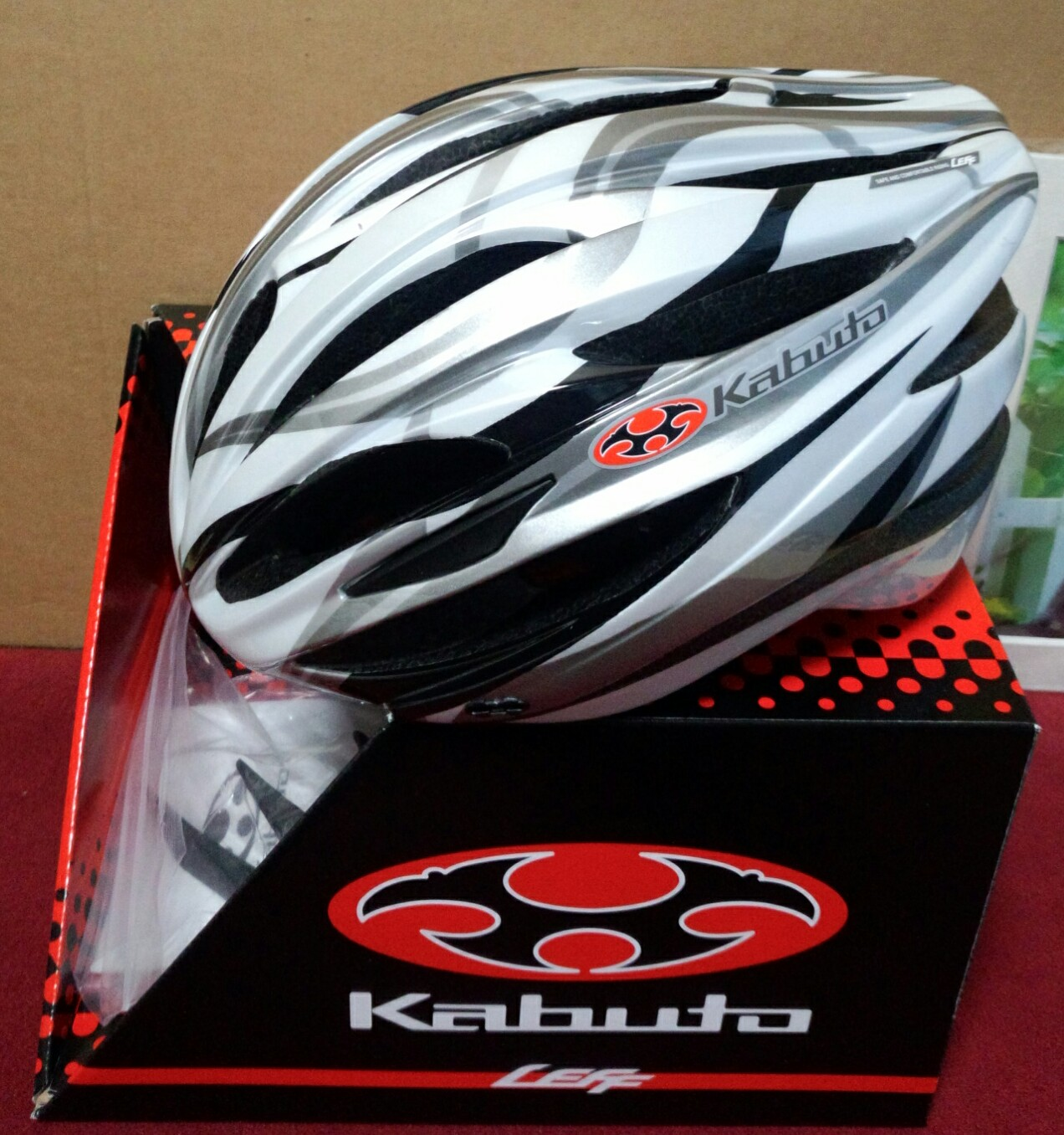 自転車用 自転車用ヘルメット ogk : 自転車用サイクルヘルメット ...