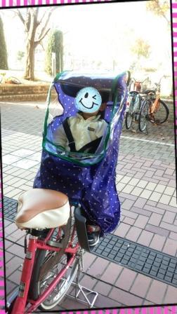 自転車の ピンクの自転車 子供 : 送料無料》【リア(後ろ)子供 ...