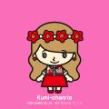junkuminさん