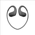 「【Joshinは平成20/22/24年度製品安全対策優良企業 連続受賞・Pマーク取得企業】NW-WS413 BM【税込】 ソニー ウォークマン WS410シリーズ 4GB(ブラック) SONY Walkman [NWWS413BM]【返品種別A】【送料無料】【RCP】」の商品レビュー詳細を見る