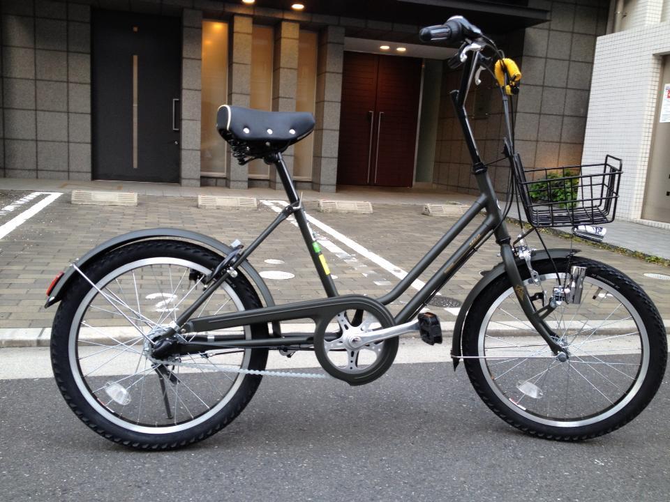 サイクルベースあさひ[自転車 ...
