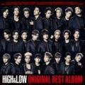 ��HiGH �� LOW ORIGINAL BEST ALBUM (2CD��DVD�ܥ��ޥץ�) [ (V.A.) ]�פξ��ʥ�ӥ塼�ܺ٤򸫤�