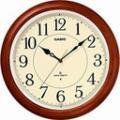 「カシオ電波掛け時計 IQ-1150NJ-5JF (IQ1150NJ5JF)」の商品レビュー詳細を見る