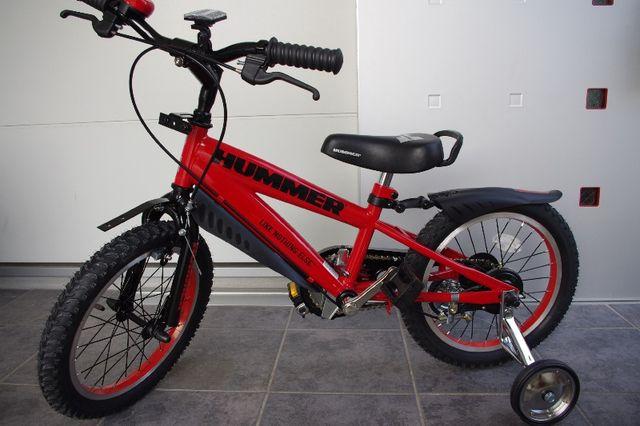 子ども用自転車 16インチ ...