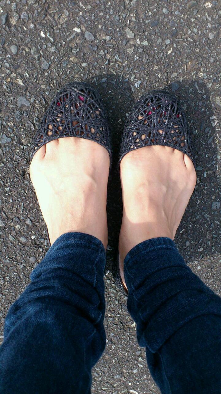 ... 革靴(ジャングル ジャングル
