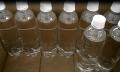 「[炭酸水]【即出荷】送料無料 エコラク ノンラベルのECOペットボトル 九州産 強炭酸水 500ml×24本入  cosmeboxオリジナル [ラッピング不可]」の商品レビュー詳細を見る