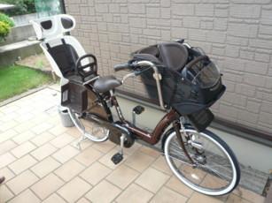 ブリヂストン 自転車 ...