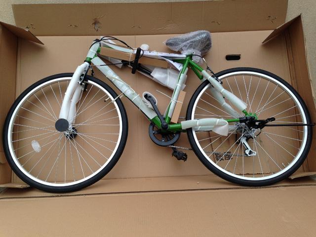 モデル 自転車 26インチ 自転車 ...