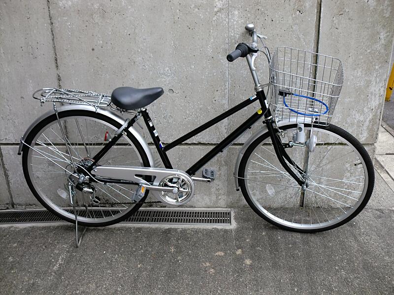 】[自転車][あさひ]【店舗 ...