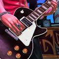 guitarhiroさん