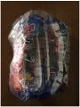 「アトム タフレッド S 3双入×5」の商品レビュー詳細を見る