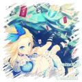Alice-BBAさん