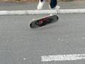 skate���������