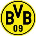 bvb09ysk����