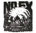 NOFX89����