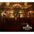 「CD/スナックJUJU 〜夜のRequest〜/JUJU/AICL-3198」の商品レビュー詳細を見る