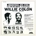 willie-willie����
