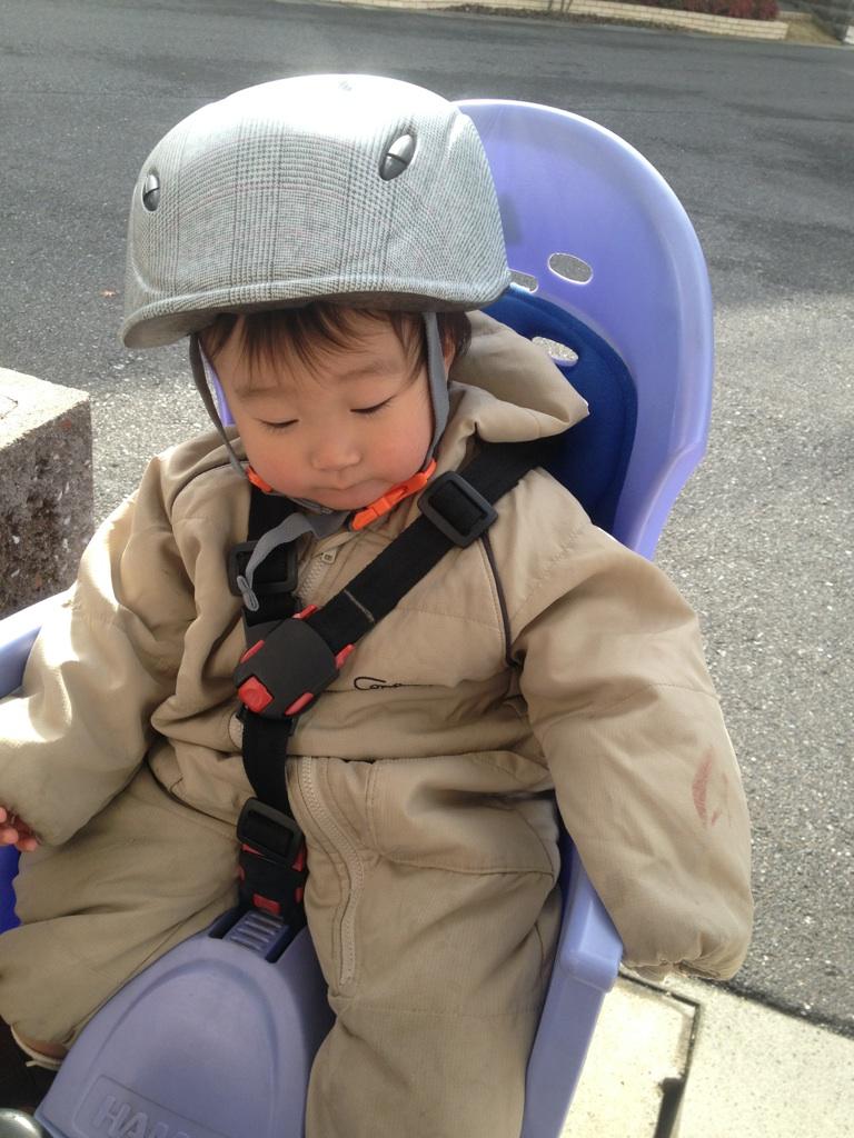 自転車の 自転車 子供用ヘルメット サイズ : 子供用ヘルメット】【サイズ ...