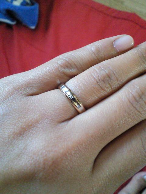 家庭のアイデア チタンネックレス ランキング : 楽天市場】結婚指輪 ...