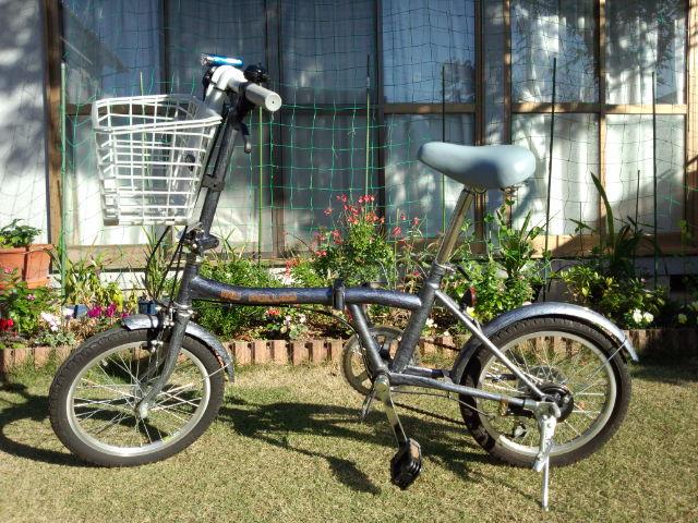 楽天市場】【OGK】自転車用前 ...
