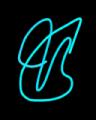 「【ネコポス専用】加藤珈琲店お試しセット(G100g・冬100g・鯱DB2) /珈琲豆」の商品レビュー詳細を見る