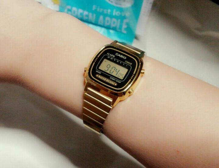 レディース 腕時計 ウォッチ ...