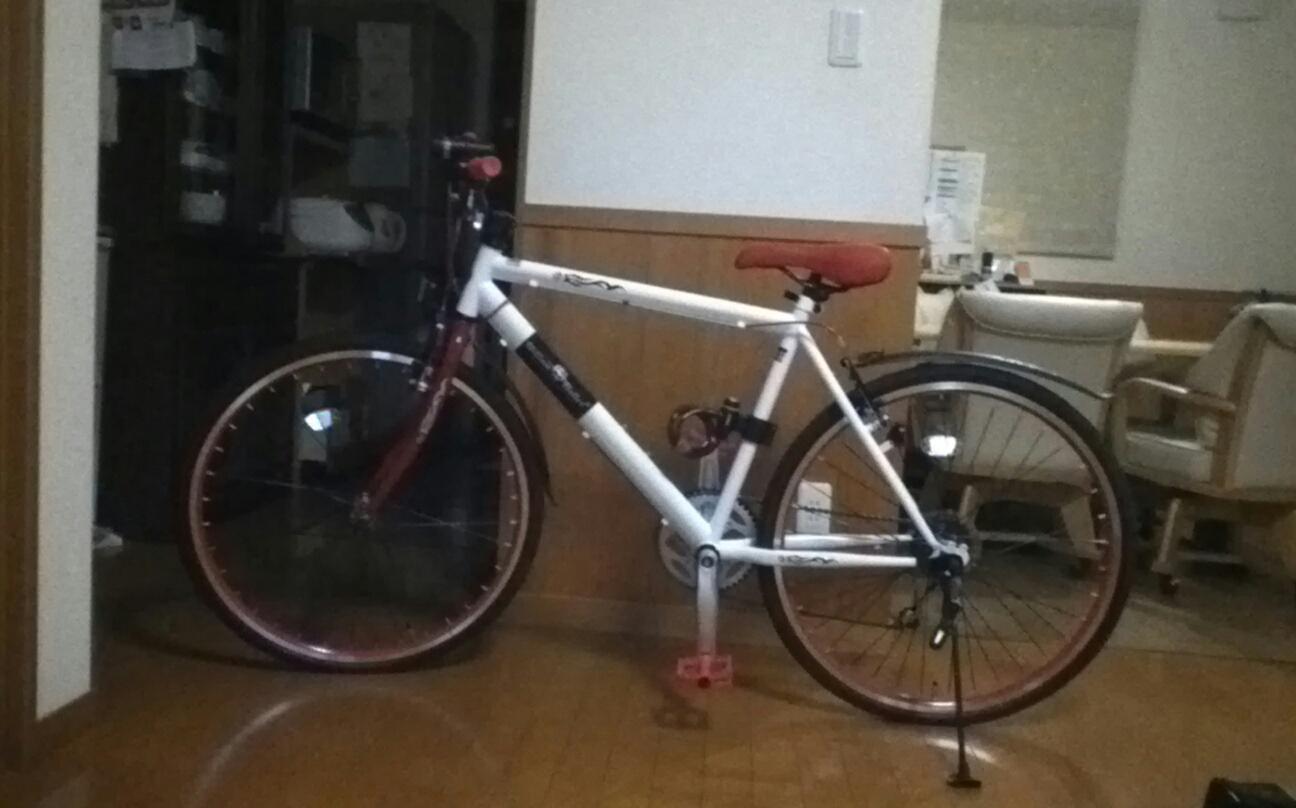 自転車の 子供 自転車 20インチ 軽量 : bmx 20 インチ bm 20e アルミ 製 ...