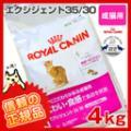 �֡ڤ����ڡۥ?��륫�ʥ� �������������35/30 ̣�襤������������ 1�С�10�ФޤǤ���ǭ�� 4kg / �¿��������� /ǭ [ROYAL CANIN FHN ǭ�ѥɥ饤] JAN:3182550717144 #w-105183-00-00 [CTA]�פξ��ʥ�ӥ塼�ܺ٤�